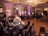 grand-ballroom-2